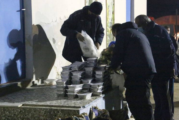 Σεισμός Ελασσόνα: Τουλάχιστον 100 μετασεισμοί – Σε σκηνές και ξενοδοχεία οι σεισμόπληκτοι – Τι λένε Λέκκας και Τσελέντης