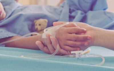 Nοσοκομείο Παίδων: Σάλος με τις μαρτυρίες για ασέλγεια σε παιδιά από τον τραυματιοφορέα