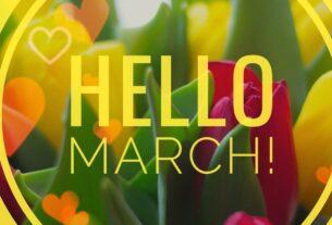 Σμάρω Σωτηράκη: Τα ζώδια για τον Μάρτιο 2021-Μηνιαίες προβλέψεις