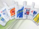 Σούπερ Μάρκετ - πλαστικές σακούλες: Η τεράστια κοροϊδία με το περιβαλλοντολογικό τέλος!