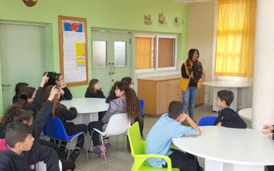 Στην Βουλή η τραγική απώλεια μαθητή Ειδικού Σχολείου Πειραιά