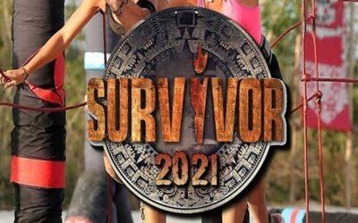 Survivor spoiler 14/3: ΒΟΜΒΑ! Γιατί αποχωρεί οικειοθελώς ο Πάνος Καλλίδης!