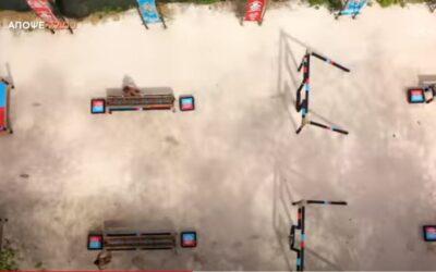 Survivor Spoiler 2/3: Αυτή η ομάδα κερδίζει σήμερα την ασυλία-video