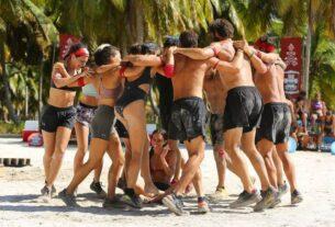 Survivor spoiler 28/03: Ποια ομάδα κερδίζει το ΠΑΝΑΚΡΙΒΟ έπαθλο