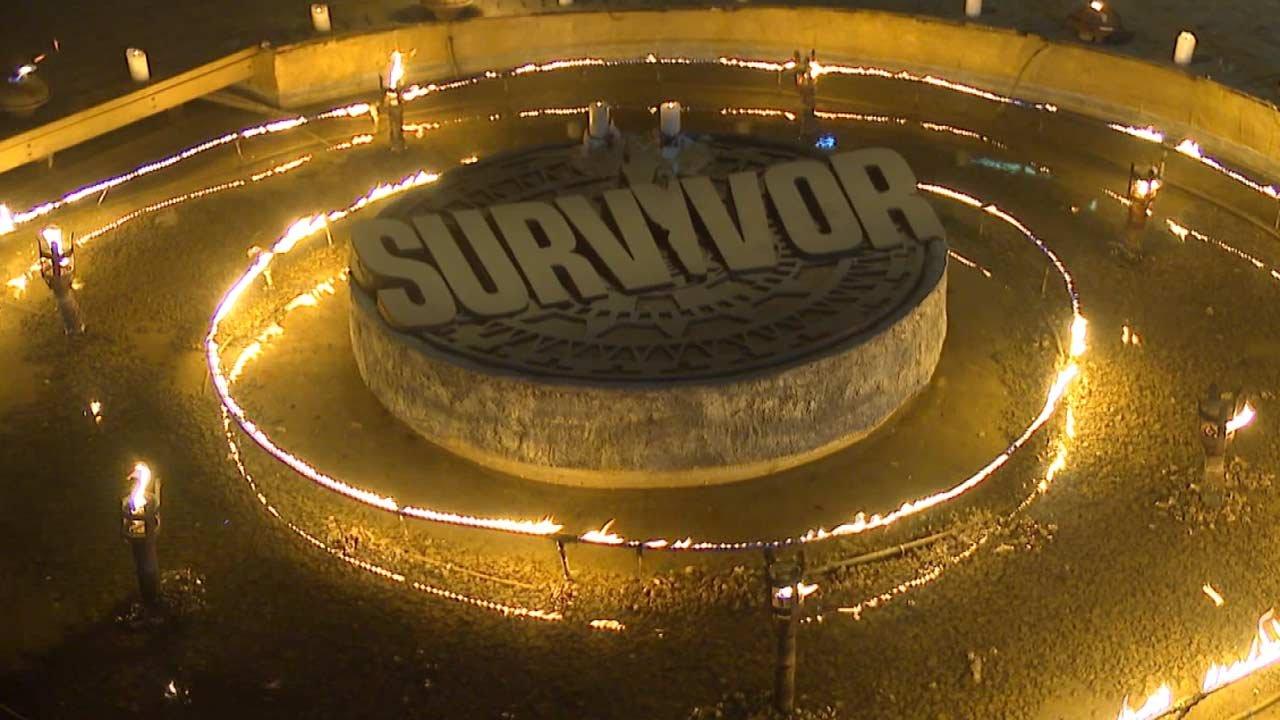 Survivor spoiler 7 Μαρτίου: Ποια ομάδα κερδίζει το αγώνισμα επάθλου-video