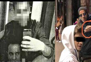 Τα πρώτα στοιχεία που «καίνε» τον Λιγνάδη! Σάλος με τις φωτογραφίες από το καμαρίνι και το σπίτι του με ανήλικο Αιγύπτιο