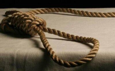 Θλίψη στο Κερατσίνι: Αυτοκτόνησε 15χρονος μαθητής