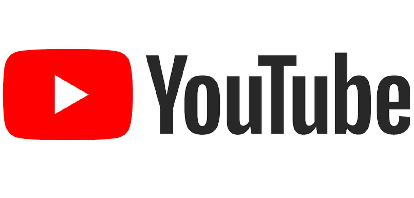 YouTube: Με αυτόν τον τρόπο διαγράφετε αυτόματα το ιστορικό σας!