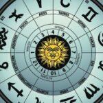 Ζώδια: Προβλέψεις Σαββατοκύριακου 13 έως 14 Μαρτίου 2021