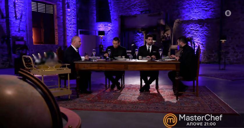 MasterChef spoiler 07.04.2021: Ποια ομάδα κερδίζει σήμερα την ομαδική δοκιμασία
