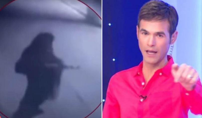 Οι πιστολέρο ομολόγησαν ότι τους έβαλε ο Φουρθιώτης να πυροβολήσουν το σπίτι του-video