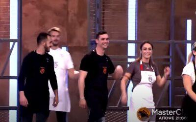 MasterChef Spoiler 14.04.21: Αυτοί οι παίκτες επιστρέφουν σήμερα στο ριάλιτι μαγειρικής (video)