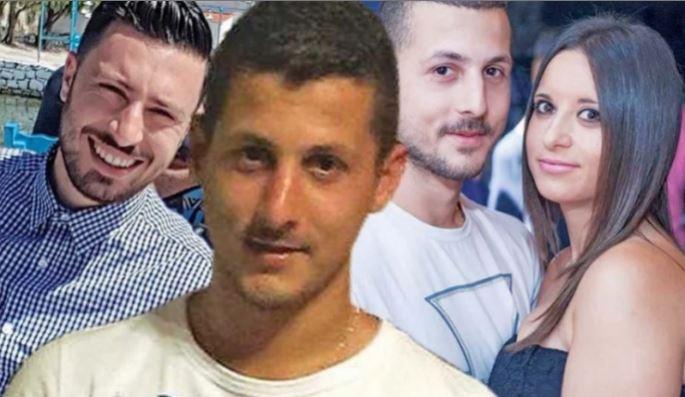 Μακελειό Μακρινίτσα: Αυτός είναι ο δολοφόνος. Οργή, γιατί αρνείται να ζητήσει συγνώμη