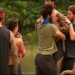 Survivor Spoiler 11/4: Νεύρα και σύρραξη ανάμεσα σε Μπογδάνο και Παππά