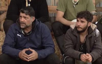 Φάρμα: Η αρχηγός της εβδομάδας και η μονομαχία που έβγαλε εκτός τον Ιατρόπουλο