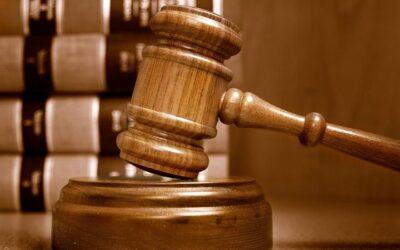 Ισόβια κάθειρξη στον Μανώλη Καλομοίρη για το διπλό φονικό στα Ανώγεια