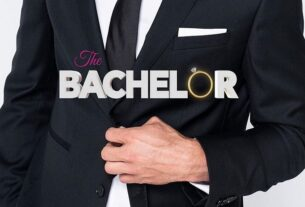 Bachelor Spoiler: Αυτός είναι ο επόμενος Εργένης-video