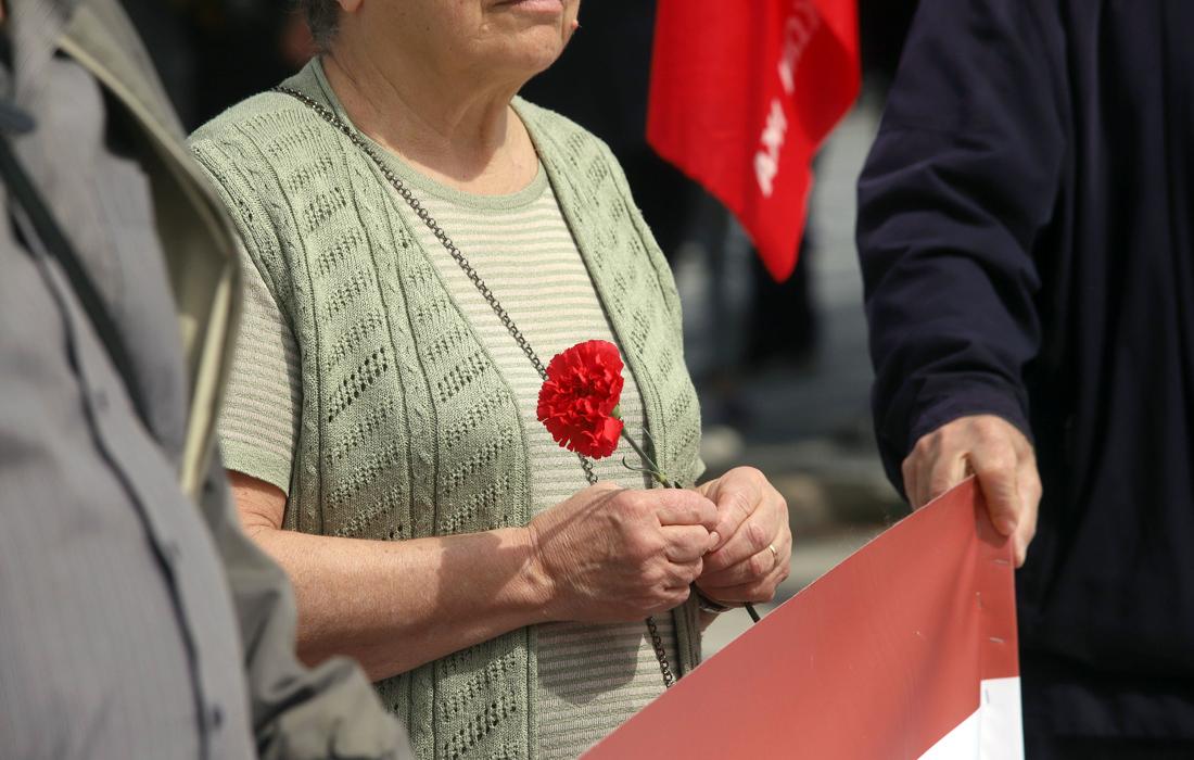 Στις 4 Μαΐου μεταφέρεται ο εορτασμός της Πρωτομαγιάς