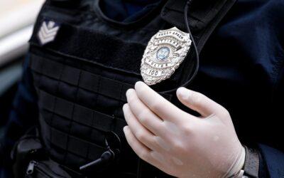 Βόρεια Προάστεια: Άρπαξαν 15.000 ευρώ από αστυνομικό μέσα σε αστυνομικό τμήμα