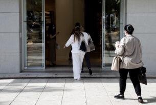 Πειραιάς: Ποια μαγαζιά ανοίγουν τη Δευτέρα – Πώς θα κάνουμε τα ψώνια μας