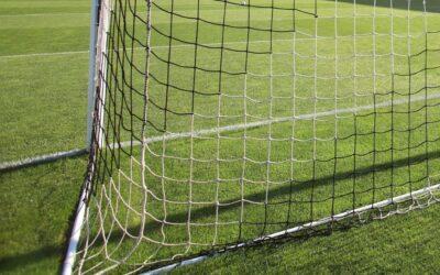 Πειραιάς: Ανοίγει το γήπεδο ποδοσφαίρου της Αμοργού στα Καμίνια – Οι ώρες λειτουργίας