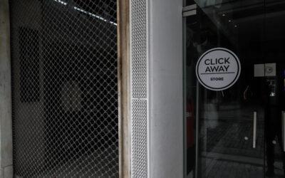 Αντιδράσεις επιχειρηματιών σε Θεσσαλονίκη και Πάτρα – Αποφασισμένοι να ανοίξουν τα καταστήματά τους