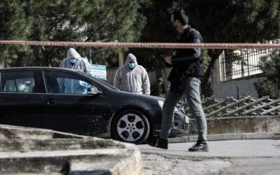 Δολοφονία Γιώργου Καραϊβάζ: Σοκάρει η νεκροψία – Τον «γάζωσαν» με 10 σφαίρες