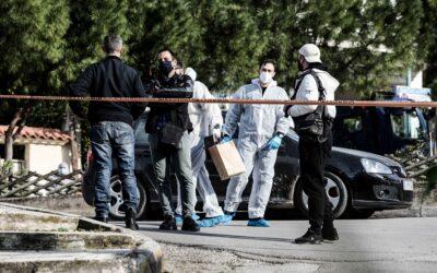Δολοφονία Γιώργου Καραϊβάζ: Πού στρέφονται οι έρευνες της Αστυνομίας