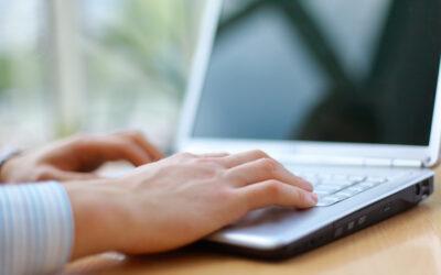 Τι είναι οι απάτες «ηλεκτρονικού ψαρέματος» – Πώς μπορεί κάποιος να προστατευτεί