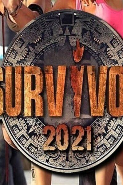 Survivor 2021: Αυτός είναι ο πρώτος υποψήφιος προς αποχώρηση