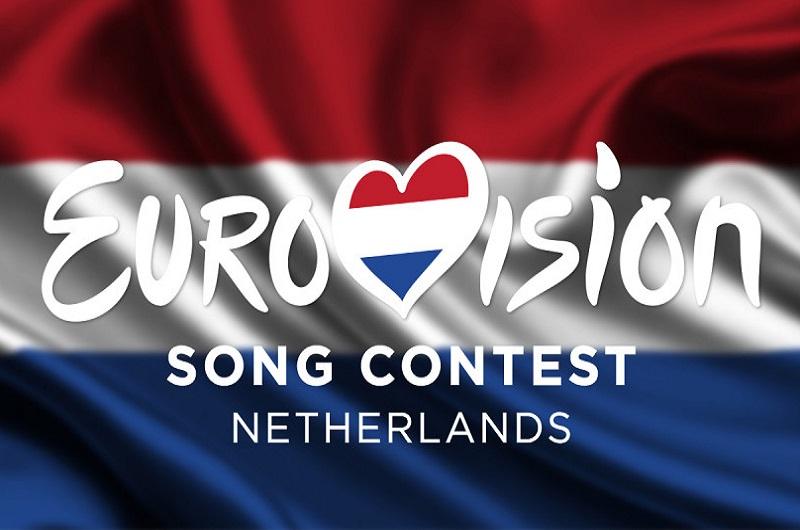 Eurovision 2021: Πώς θα διεξαχθεί ο διαγωνισμός εν μέσω πανδημίας