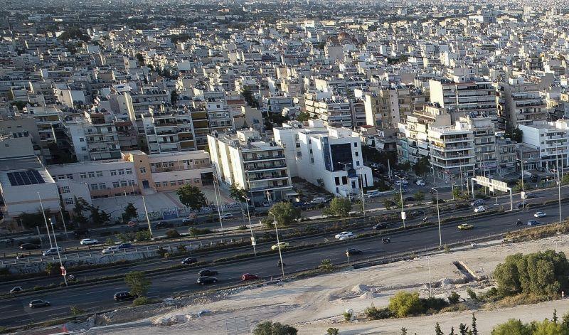 Κυκλοφοριακές ρυθμίσεις στο Φάληρο από σήμερα 2 Απριλίου και για έναν μήνα