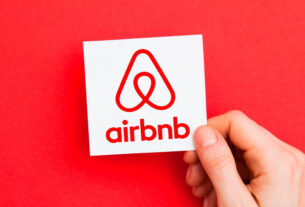 STOP στην ασυδοσία του Airbnb Έρχονται εντατικοί έλεγχοι και βαριά πρόστιμα