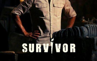 Survivor Spoiler Διαρροή: Ο Γιώργος Λιανός προβλέπει την τελική τετράδα (video)