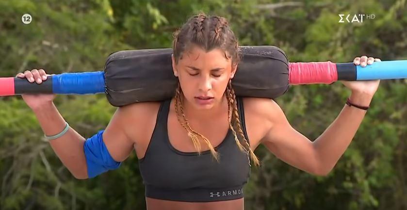 Survivor spoiler 18.04.2021 ΑΝΑΤΡΟΠΗ! Αυτή η ομάδα κερδίζει σήμερα το έπαθλο (video)