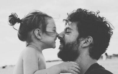 Αλλαγές στις γονικές άδειες – Πόσες ημέρες δικαιούται ο πατέρας