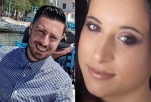 Μακελειό στην Μακρινίτσα: Αυτός είναι ο 31χρονος δολοφόνος που σκότωσε τα δύο αδέρφια