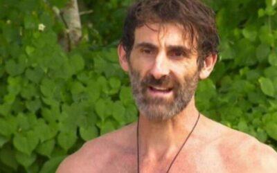 Survivor 2021 - Γιώργος Κοψιδάς: Δεν άντεχα άλλο το κλίμα στο Survivor, ήταν πολύ τοξικό