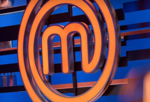 MasterChef Spoiler: Που θα γυριστεί ο μεγάλος τελικός-video