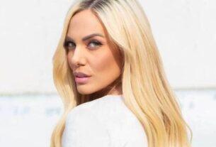 Ιωάννα Μαλέσκου: ΤΟΥΜΠΑΝΟ στα καλλιστεία «Μις Κρήτη»-Μην χάσετε το βίντεο