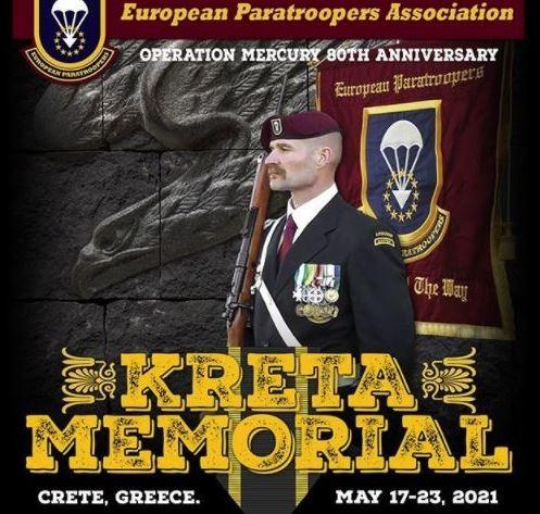 Καταγγελία για ναζιστική φιέστα Γερμανών στην Κρήτη