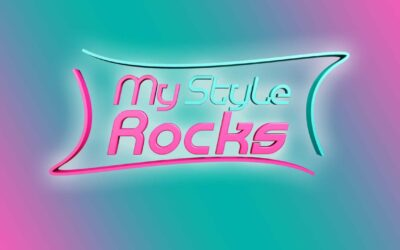 My Style Rocks Spoiler: Αυτή είναι η παρουσιάστρια ΕΚΠΛΗΞΗ της επόμενης σεζόν