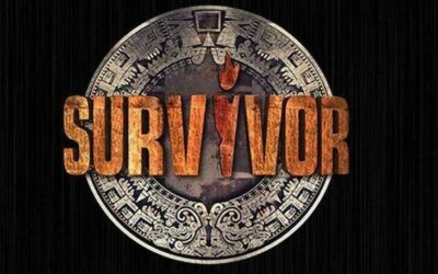 "Survivor Αποκάλυψη: ""Σεξ μέσα στο ριάλιτι ανάμεσα σε παίκτες και μέλη της παραγωγής""! (video)"