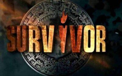 Survivor spoiler: Τι προβλέπει το συμβόλαιο όσων συμμετέχουν στο reality επιβίωσης (video)