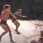 Survivor Spoiler 05/04: ΑΝΑΤΡΟΠΗ! Αυτή η ομάδα κερδίζει την ασυλία (video)