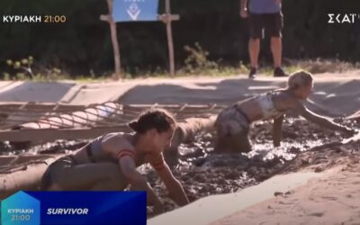 Survivor Spoiler 11.04.2021: Αυτή η ομάδα κερδίζει σήμερα το έπαθλο (video)