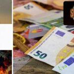 Survivor Spoiler: Αυτά είναι τα χρηματικά ποσά που έχουν πάρει μέχρι στιγμής οι παίκτες! (video)