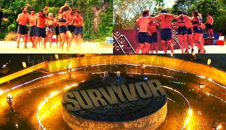 Survivor Spoiler: ΑΠΟΚΛΕΙΣΤΙΚΟ! Ποιος παίκτης έχει κερδίσει ήδη το έπαθλο!