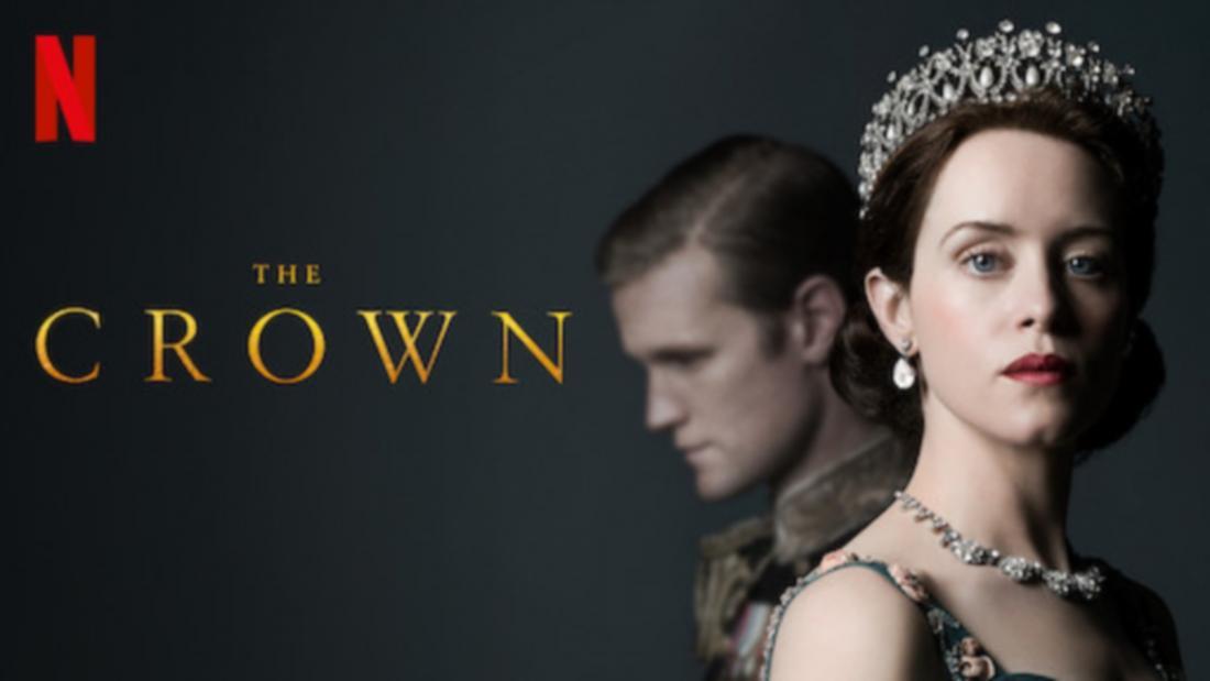 The Crown: Η Ιμέλντα Στόντον είναι «τρομοκρατημένη» που θα υποδυθεί την βασίλισσα Ελισάβετ Β'