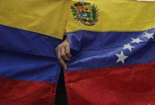 Κατάσχεση στη πρεσβεία της Βενεζουέλας για τις σεξουαλικές παρενοχλήσεις υπαλλήλων